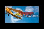Whitsunday Tigermoth Adventures