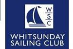 Whitsundays Sailing Club