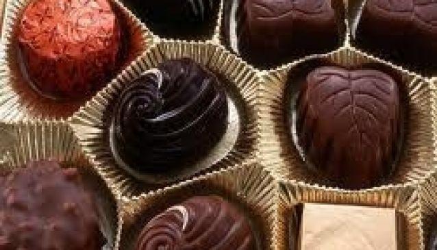 The York Chocolate Festival