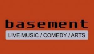 Basement Bar at City Screen