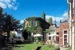 Best Western Pavilion Hotel York
