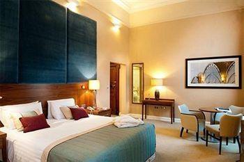 Cedar Court Grand Hotel Spa York In York My Guide York