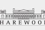 Harewood House