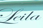 Leilas