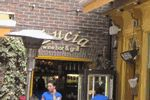 Lucia Bar and Grill