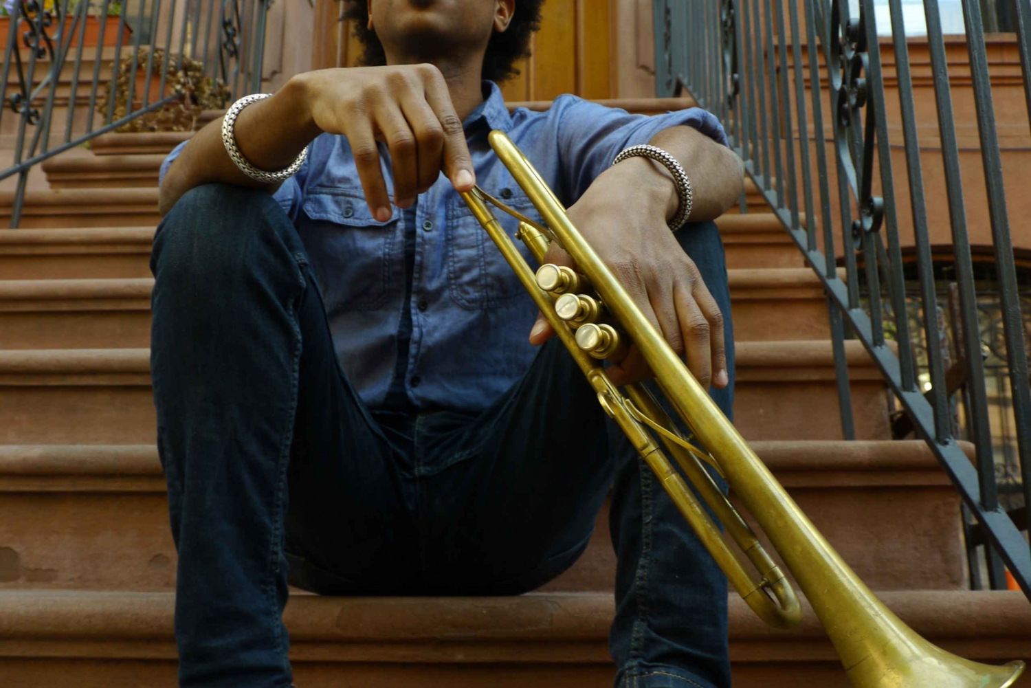 New Harlem Jazz Tour and Lunchtime Concert