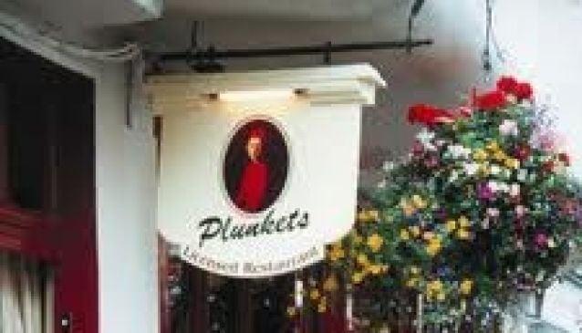 Plunkets