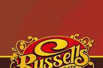 Russells of Coppergate