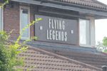The Flying Legends