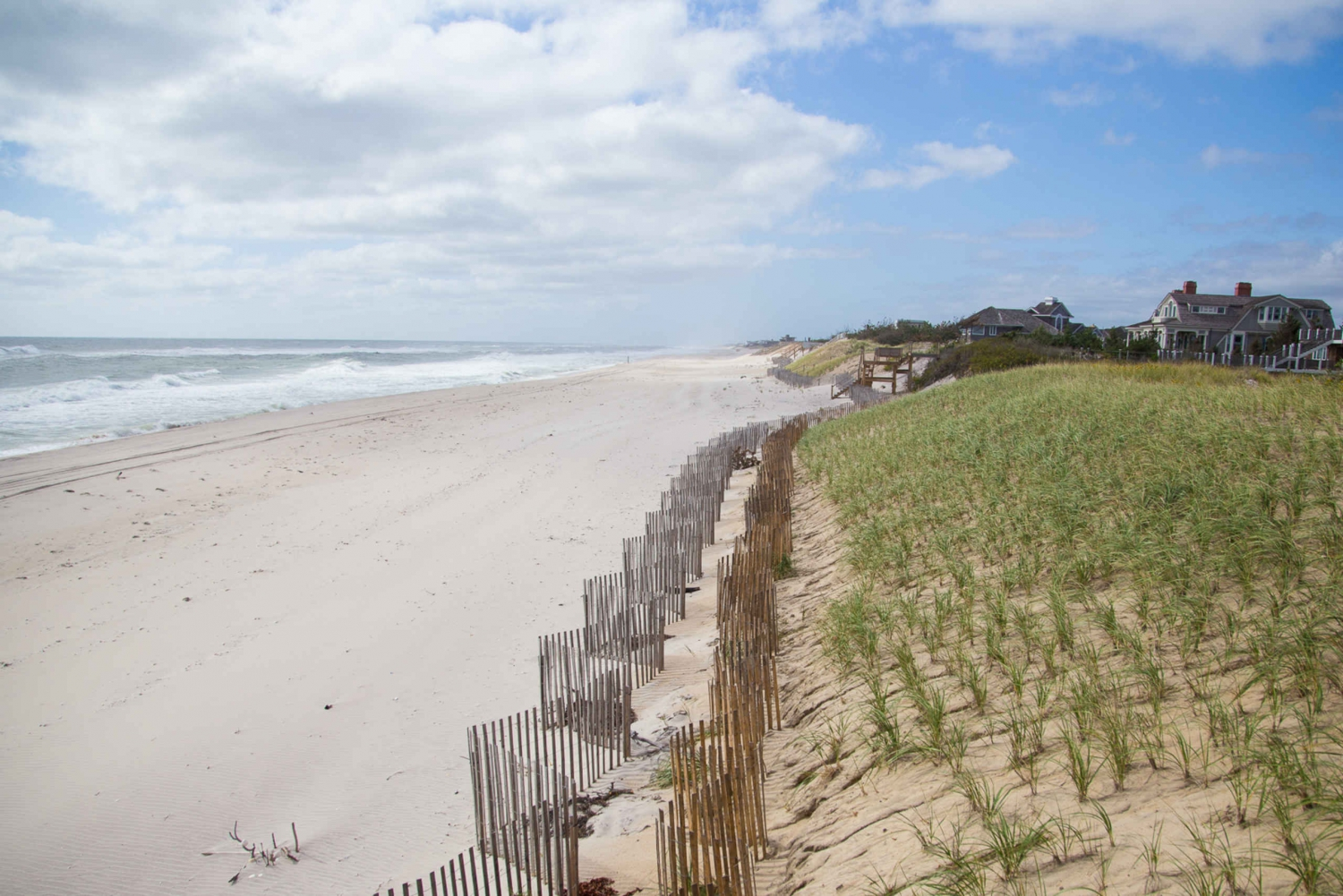 The Hamptons, Sag Harbor & Outlet Shopping Day Trip from NYC