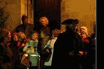 The York Ghost Walk Experience