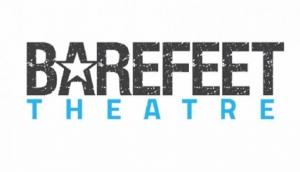 Barefeet Theatre