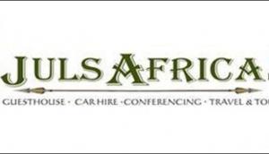 Juls Africa Ltd