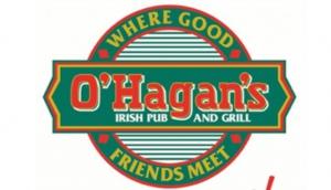 O'Hagan's