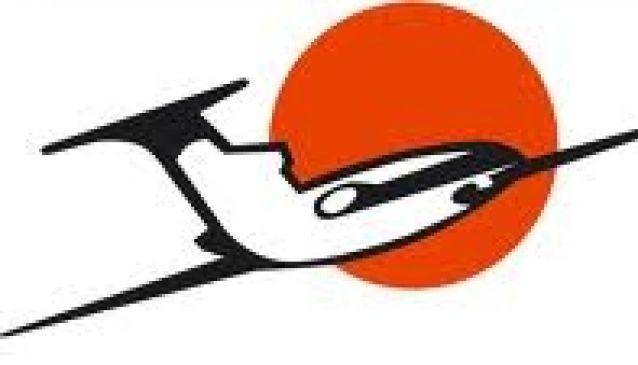 Voyagers - Lusaka