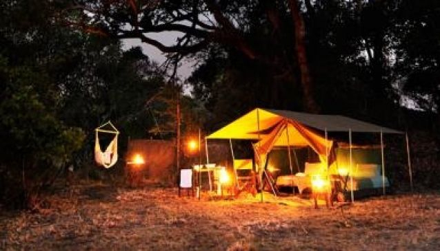 Zambian Dawn Safaris