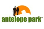Antelope Park Accommodation