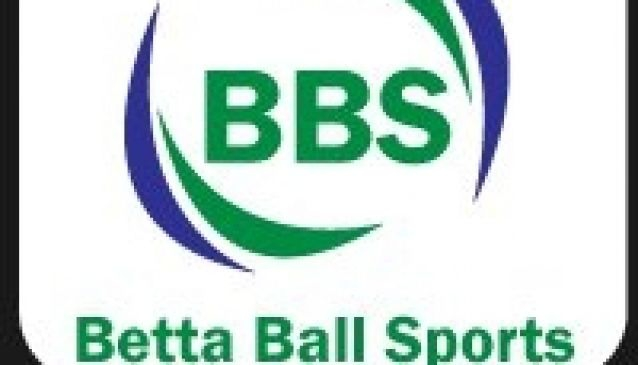 Betta Ball (Pvt Ltd