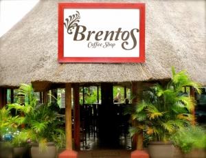 Brentos
