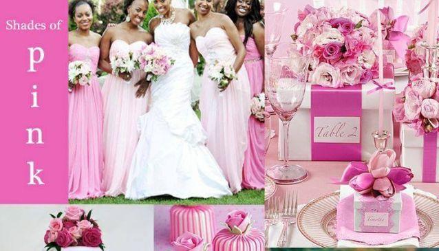 Bridal Bliss