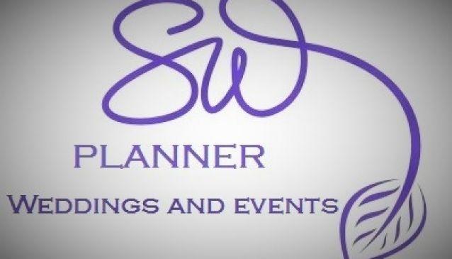 Bulawayo Wedding Planner