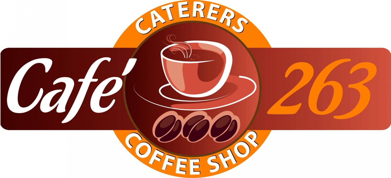 Cafe 263