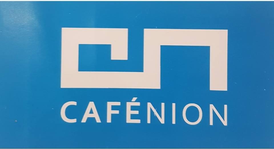 Cafe Nion