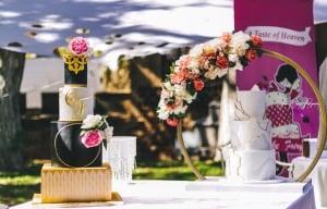 Cake Fairy Zimbabwe