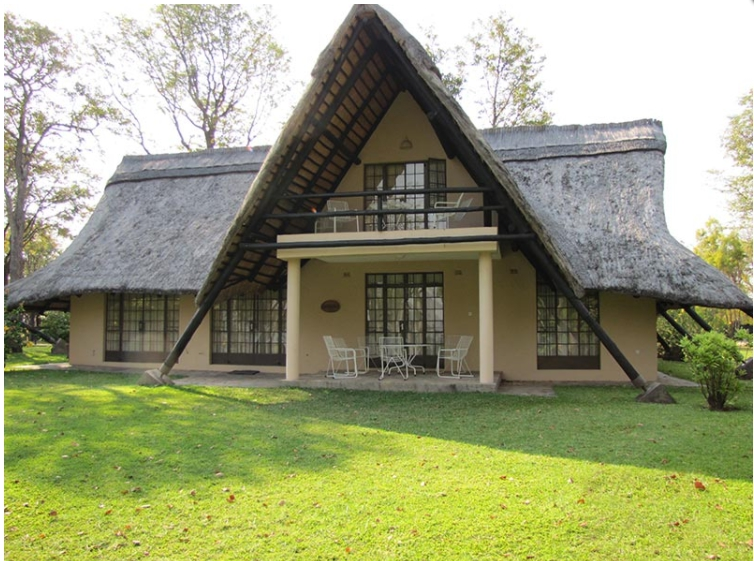 Cerruti Lodges in Zimbabwe | My Guide Zimbabwe on home roof ideas, home tennis court ideas, home shop ideas, home storage ideas, home gazebo ideas, home covered parking ideas, home pantry ideas, home depot carport kits, home chimney ideas, home bbq ideas, home loft ideas, home attached carports, home shed ideas, home awning ideas, home elevator ideas, home heating ideas, home driveway ideas, home portico ideas, home fireplace ideas, home garage ideas,