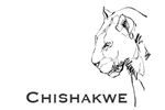 Chishakwe Ranch River Camp