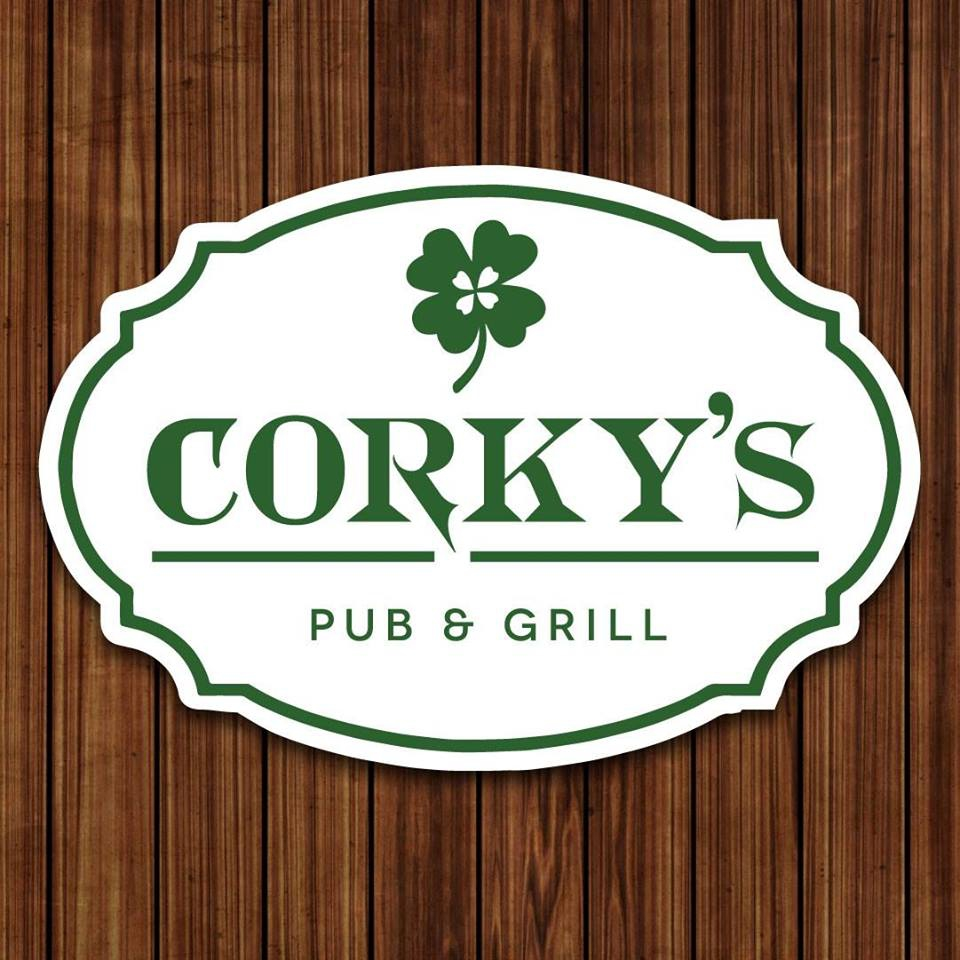 Corky's Pub and Grill