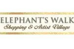 Elephant Walk Shopping Centre