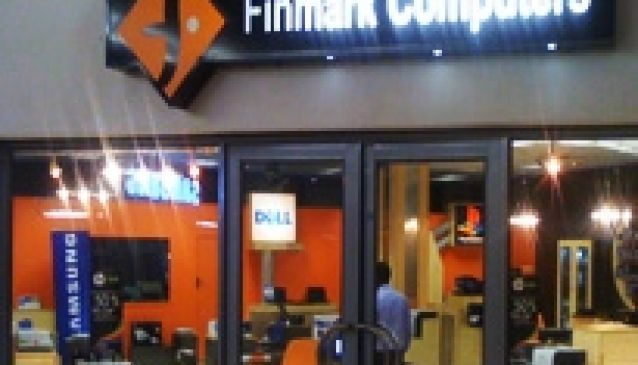 Finmark Computing System (Pvt) Ltd