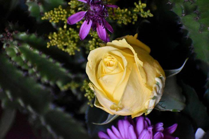 Flowertique Florist