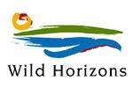 Game Drive Safaris (Wild Horizons)