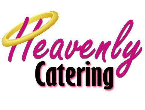 Heavenly Catering