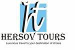 Hersov Tours
