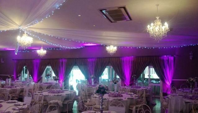 Hiring and decor by pretty in zimbabwe my guide zimbabwe hiring and decor by pretty junglespirit Gallery