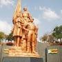 Historical Harare - Mativi Africa