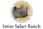 Imire Safari Ranch