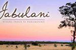 Jabulani Safaris