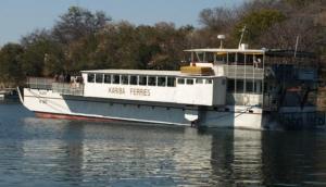 Kariba Ferries