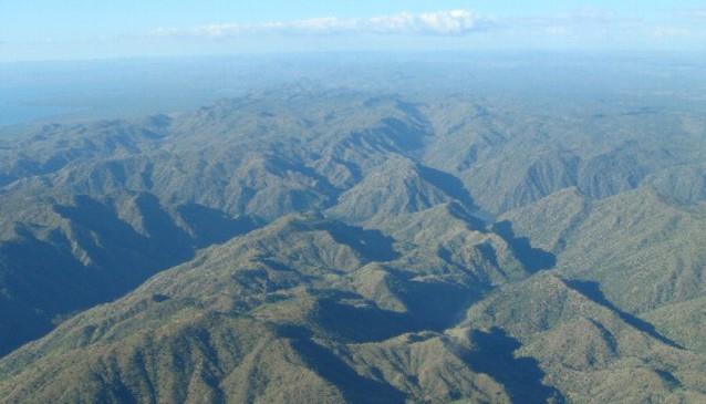 Lake Kariba Lodges and Camping