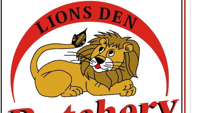 Lions Den Butchery & Saucy Sues Takeaway