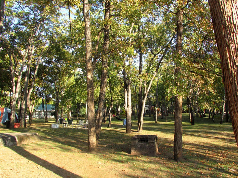 Lomagundi Lakeside