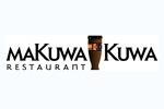 Makuwa-Kuwa Restaurant