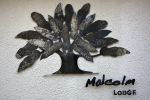 Malcolm Lodge