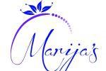 Marijas Boutique