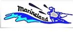 Marineland Harbour