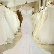 Meagan Weddings